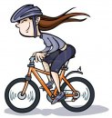 cycling-clipart-info-resolution-350-x-337-category-others--181384 free