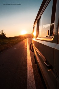 camper road tobias-weinhold-784215-unsplash