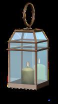 lamp-2278663_640